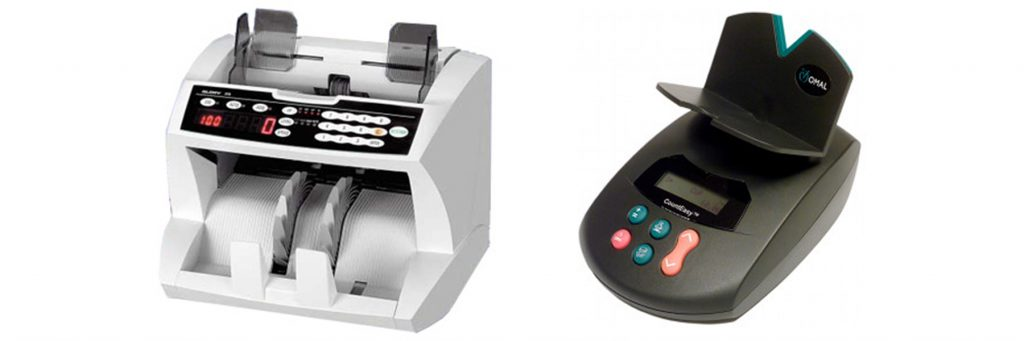 Achieving A Counting Sd Of 1 800 Notes Per Minute Glory S Gfb Is An Advanced And Configurable Banknote Counter Delivering Exceptional