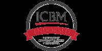 logo-ICBM