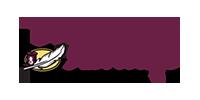 logo-american-heritage