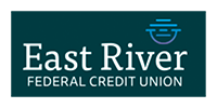 logo-east-river